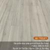 san-go-my-floor-vermont-oak-white-chalet-m1004-mx