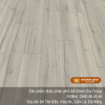 san-go-my-floor-vermont-oak-white-chalet-m1004-mx