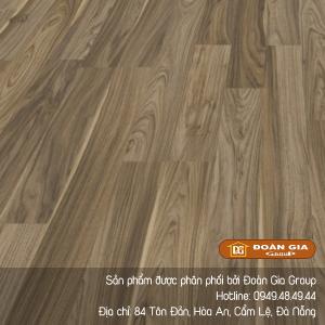 san-go-my-floor-walnut-avignon-lodge-m8013-mo