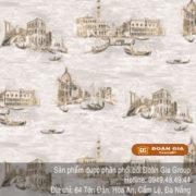 giay-dan-tuong-soho-5563-1