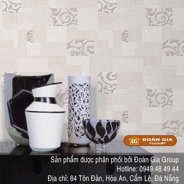giay-dan-tuong-soho-5565-1-2