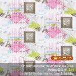 giay-dan-tuong-soho-5571-1