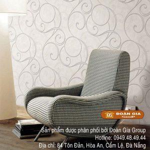 giay-dan-tuong-soho-5579-2
