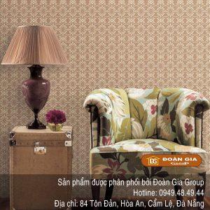 giay-dan-tuong-soho-5581-3
