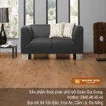 san-go-floor-atlas-oak-natural-villa-m1201-er-1