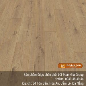 san-go-floor-atlas-oak-natural-villa-m1201-er