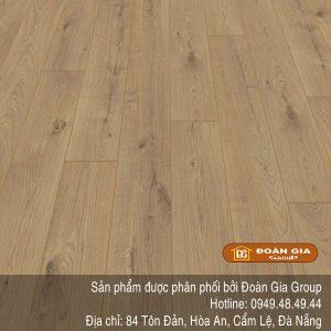 san-go-floor-atlas-oak-natural-villa-m1201-er