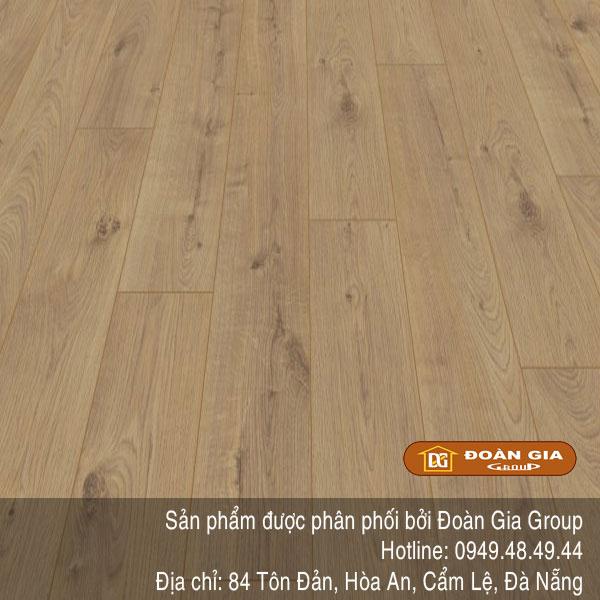 Tổng kho bán sàn gỗ my floor villa M1201 ER chất lượng tại Đà Nẵng