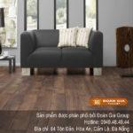 san-go-my-floor-m1221-pettersson-oak-dark-1