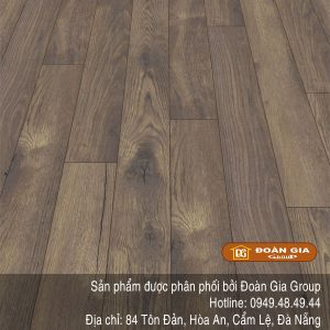 san-go-my-floor-m1221-pettersson-oak-dark