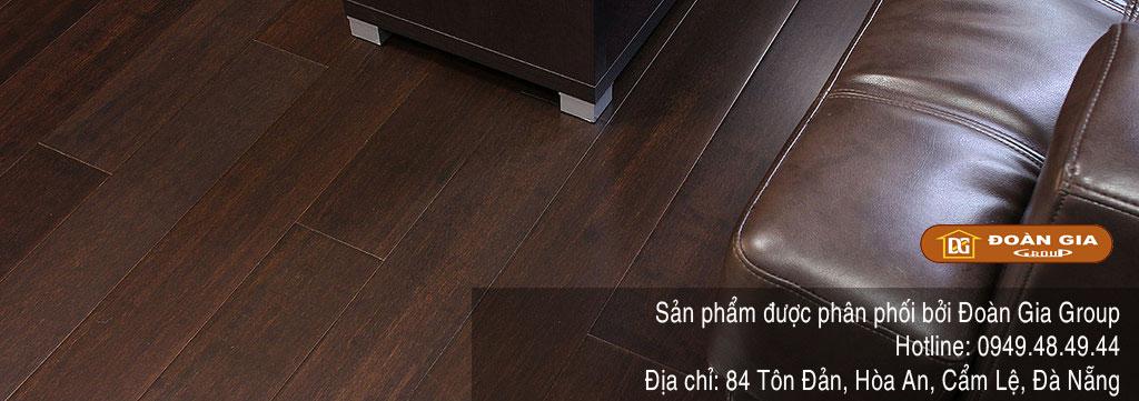 san-tre-bambooali-ep-nghieng-mau-chieu-lieu-1
