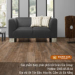 van-san-go-floor-gala-oak-brown-villa-m1220-1
