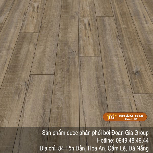 van-san-go-floor-gala-oak-brown-villa-m1220