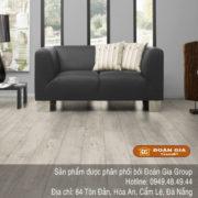van-san-go-floor-gala-oak-white-villa-m1219-1