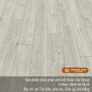 van-san-go-floor-gala-oak-white-villa-m1219