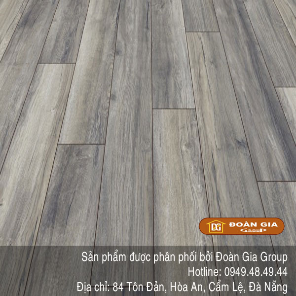 van-san-go-floor-harbour-oak-grey-villa-m1204-er