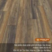 van-san-go-floor-harbour-oak-villa-m1203-er