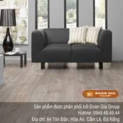 van-san-go-floor-teak-nostalgic-beige-villa-m1202-er-1