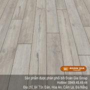 van-san-go-floor-teak-nostalgic-beige-villa-m1202-er