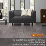 van-san-go-floor-timeless-oak-grey-villa-m1206-er-1