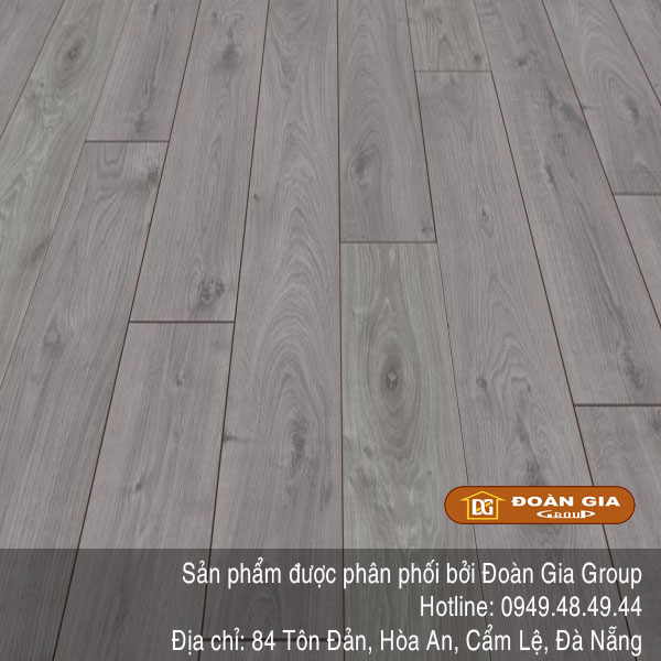van-san-go-floor-timeless-oak-grey-villa-m1206-er