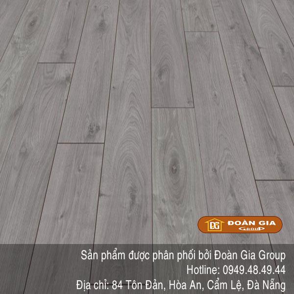 van-san-go-floor-timeless-oak-grey-villa-m1206-er
