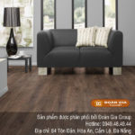 van-san-go-floor-timeless-oak-villa-m1205-mx-1