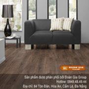 van-san-go-floor-timeless-oak-villa-m1205-mx-1