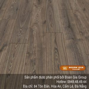 van-san-go-floor-timeless-oak-villa-m1205-mx
