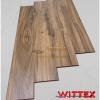 san-go-wittex-T405