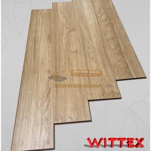 san-go-wittex-T403