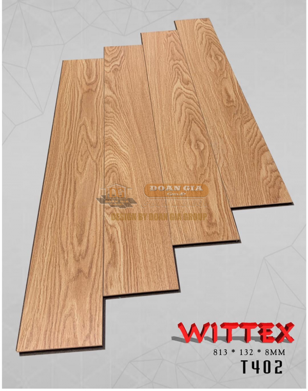 san-go-wittex-T402