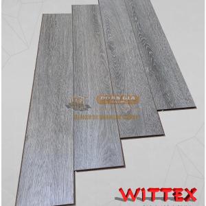 san-go-wittex-t3038