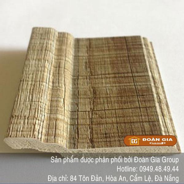 phao-nhua-chan-tuong-m7510
