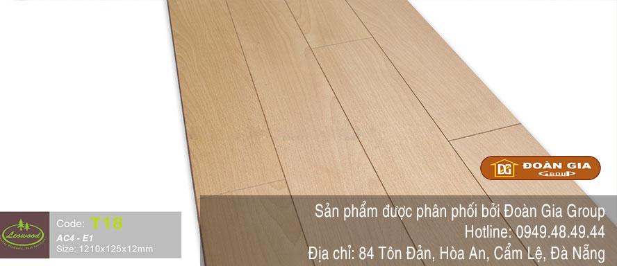 san-go-cong-nghiep-leowood-t18-2