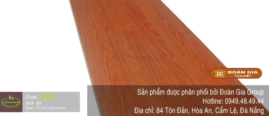 san-go-cong-nghiep-leowood-v22-1
