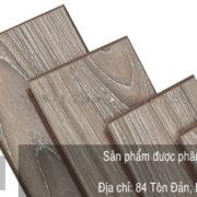 san-go-cong-nghiep-leowood-v26-1