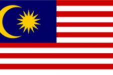 san-go-malaysia