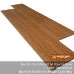 san-go-thai-floor-dg-4028-1
