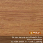san-go-thai-floor-dg-4028