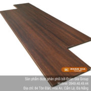 san-go-thai-floor-dg-4071-1