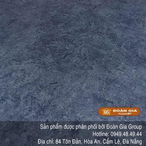 san-nhua-golden-floor-van-da-dp321