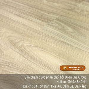 san-nhua-golden-floor-van-go-dp202