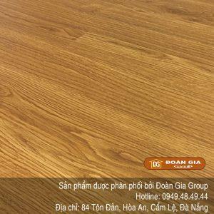 san-nhua-golden-floor-van-go-dp203