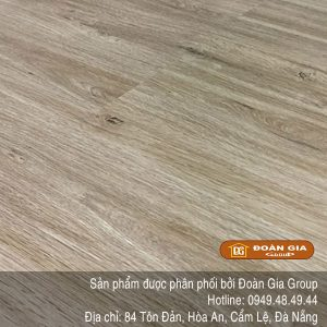 san-nhua-golden-floor-van-go-dp204