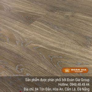 san-nhua-golden-floor-van-go-dp205