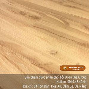 san-nhua-golden-floor-van-go-dp206