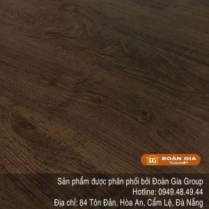 san-nhua-golden-floor-van-go-dp301