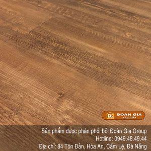 san-nhua-golden-floor-van-go-dp302
