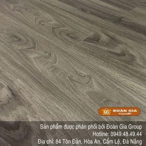 san-nhua-golden-floor-van-go-dp303